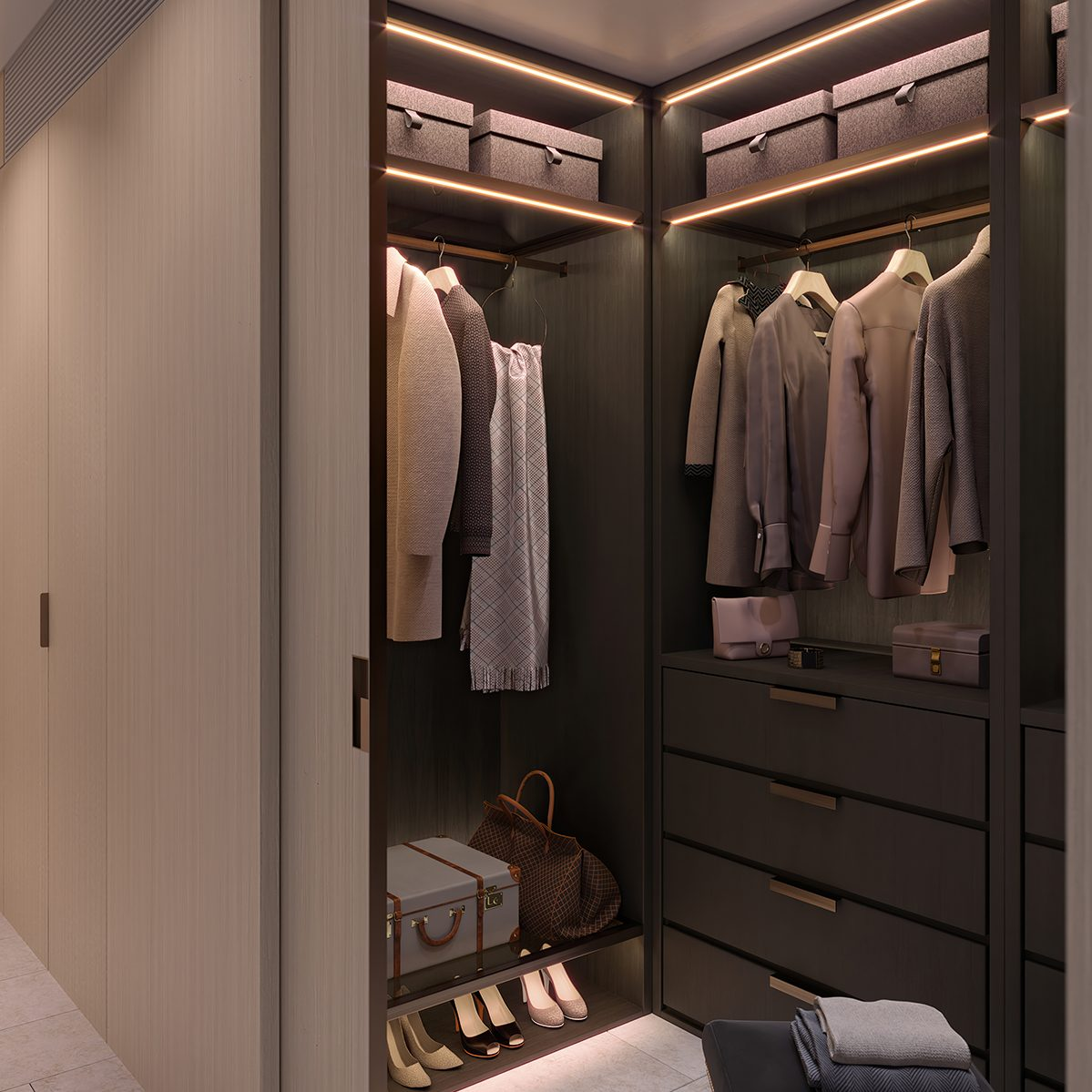 RICHMOND ROSE INT CGI Wardrobe R2 Tif
